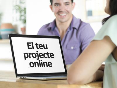 assessor online