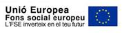 logo unio europea